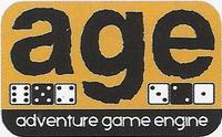 AGE-System